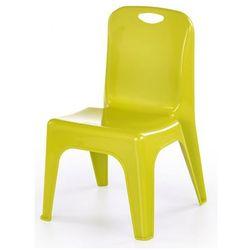 Krzesełko dziecięce Nemo - zielone, V-CH-DUMBO-KR-ZIELONY