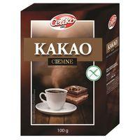 Kakao bezglutenowe Celiko 100 g