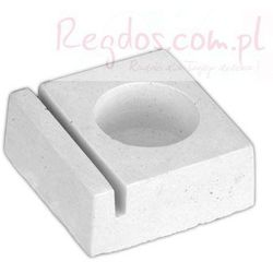Figura ogrodowa betonowa 3cm