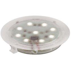 UpDownlight komplet wielofunkcyjny LED 6 szt - z kategorii- pozostałe oświetlenie