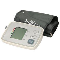 Ciśnieniomierz PM-5 marki Medivon