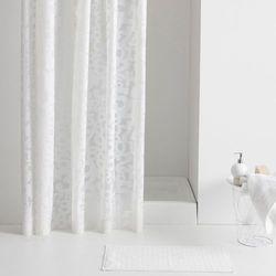 Zasłona prysznicowa w cyfry marki La redoute interieurs