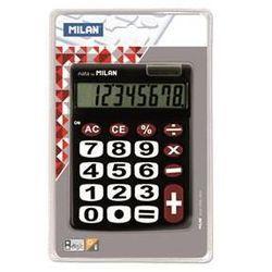 Kalkulator 151708 marki Milan