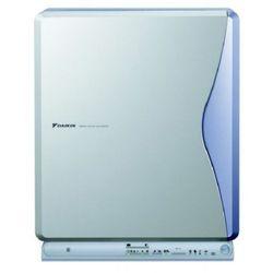 Oczyszczacz powietrza DAIKIN MC707VMV - produkt z kategorii- Oczyszczacze powietrza