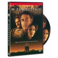 W zawieszeniu (DVD) - John Sayles (5903570117428)