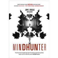 Mindhunter (432 str.)