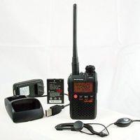 Radiotelefon BAOFENG UV-3R MARK 2