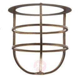 Lampa zwis sheldonsheldon ch v ip44 - lighting - sprawdź mega rabaty w koszyku! marki Elstead