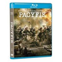 PACYFIK (6BD) GALAPAGOS Films 7321997285304 (7321997285304)