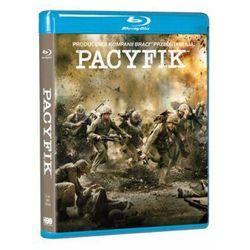 PACYFIK (6BD) GALAPAGOS Films 7321997285304, kup u jednego z partnerów