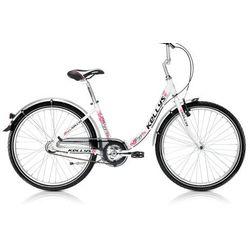 Maggie marki Kellys - rower dla dziecka