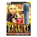 Karaoke Greatest Hits Największe Polskie Przeboje (PC)
