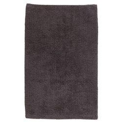Dywanik łazienkowy bawełniany Cooke&Lewis Diani 50 x 80 cm szary, BATHMAT 32