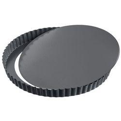 Forma do tart i quiche Kaiser La Forme Plus 28 cm