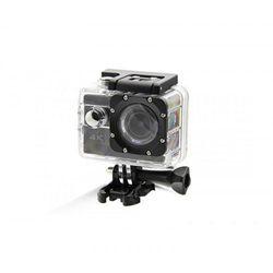 Orllo Kamera sportowa sony  full hd 4k xpro