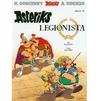 Asteriks Legionista 10 (2011)