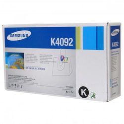 Samsung toner CLT-K4092S (black) Darmowy odbiór w 19 miastach! z kategorii Tonery i bębny
