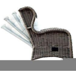 Miloo :: Fotel rozkładany Bilbao, kup u jednego z partnerów