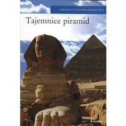 Tajemnice Piramid (kategoria: Historia)