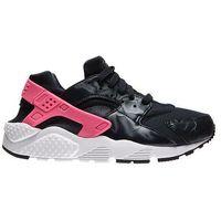 Nike Huarache Run (GS) (654280-406) - 654280-406
