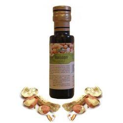Olej arachidowy 250ml z kategorii Oleje, oliwy i octy