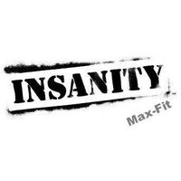 INSANITY (poradnik wideo)