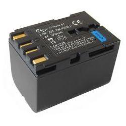 Akumulator hs-c416 pr-416l do jvc li-ion, marki Digital