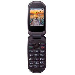 MM818 marki MaxCom telefon komórkowy
