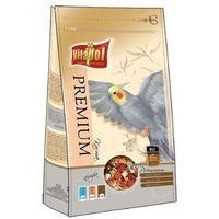 VITAPOL Premium Pokarm dla nimfy 1kg w folii, 5809 (1914837)
