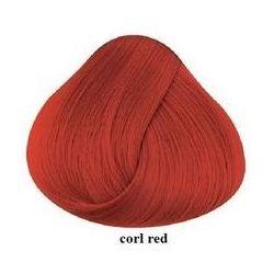 direction - corl red wyprodukowany przez La riche