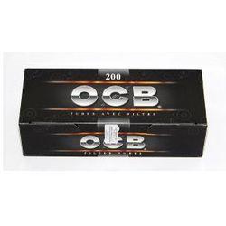 Gilzy OCB 200