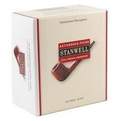 Filtry Stanwell 9mm 100 szt, kup u jednego z partnerów