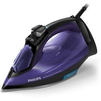 Philips GC 3925