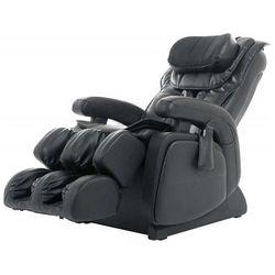 Fotel masujący FINNSPA PREMION 60050