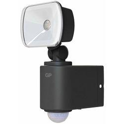 GP SafeGuard Reflektor z czujnikiem ruchu RF3.1, 810SAFEGUARDRF3.1 (4895149079187)