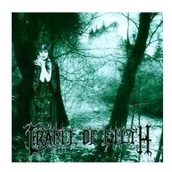Cradle of filth - dusk & her embrace od producenta Sony music entertainment