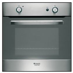 Hotpoint FH G