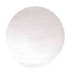 Milagro lampa gabinetowa 90011 EGLO