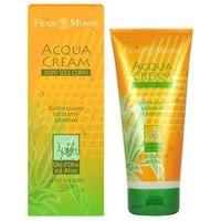 Frais Monde Acqua Cream After-Sun Refreshing Body Lotion 200ml W Opalanie