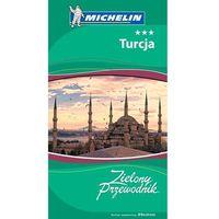 Turcja (2013)
