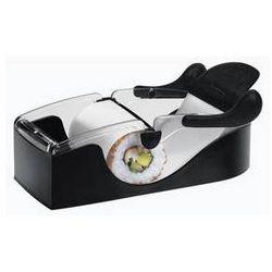 Leifheit Urządzenie do sushi  23045 perfect roll sushi