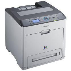 Clp-775nd marki Samsung - drukarka laserowa