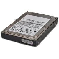 IBM 1TB 7.2K 6Gbps NL SAS 2.5'' G3HS