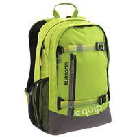 Plecak Burton Wmns Day Hiker 23 - sunny lime slub