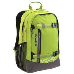Plecak Burton Wmns Day Hiker 23 - sunny lime slub, kup u jednego z partnerów