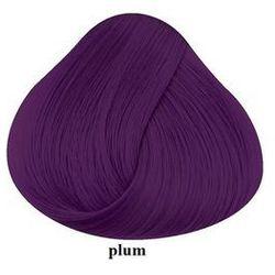La Riche Direction - Plum - produkt z kategorii- Pozostałe kosmetyki do włosów