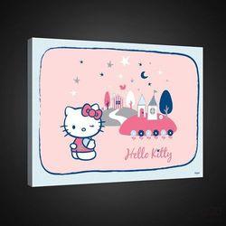 Obraz SANRIO Hello Kitty PPD11, PPD11