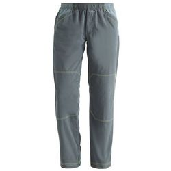 Marmot MONO Spodnie materiałowe dark zinc/dark mineral
