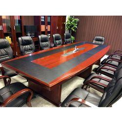 Bemondi Stół konferencyjny simposio 3,8 m