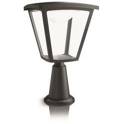 Philips 15482/30/16 - LED lampa zewnętrzna COTTAGE 1xLED/4,5W/230V
